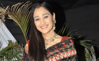 Disha Vakani Wiki, Age, Height, Weight, Family, Husband, Career, Biography, Images & More