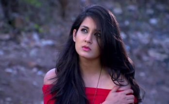 Aditi Rathore Wiki, Age, Height, Weight, Family, Awards, Serials, Affairs, Bio, Images & More