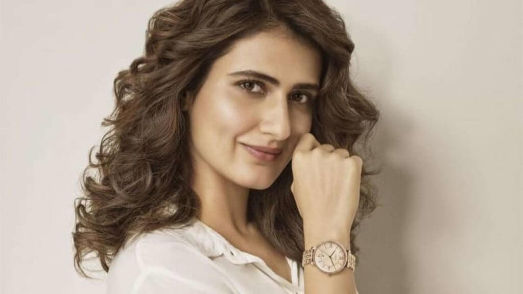 Fatima Sana Shaikh Wiki, Age, Height, Weight, Family, Affairs, Caste, Career, Biography, Images & More