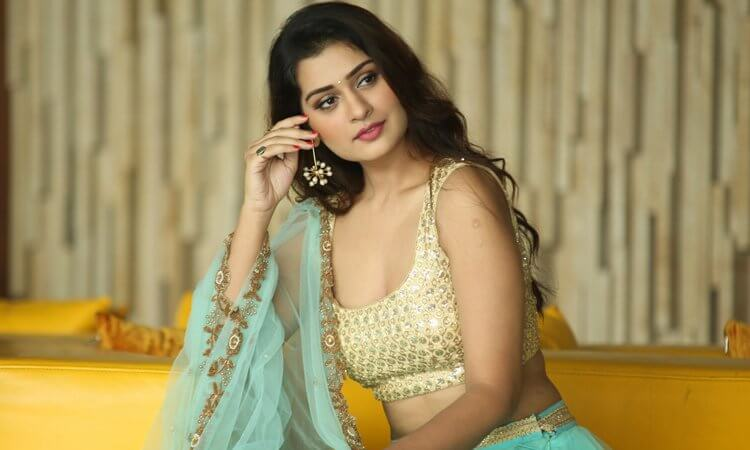 Payal Rajput Wiki, Age, Height, Weight, Family, Affairs, Career, Caste, Biography, Images & More
