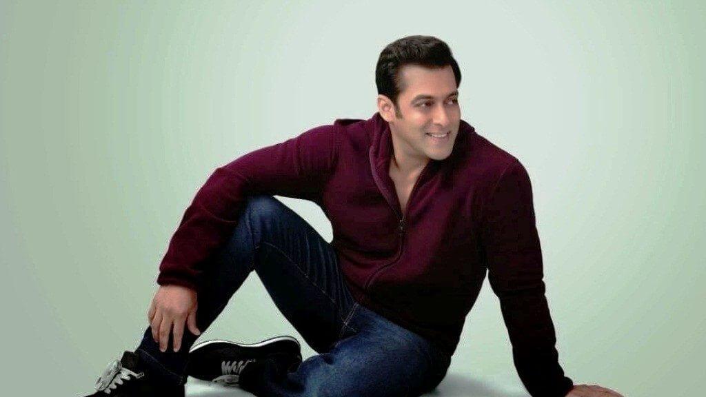 Salman khan Career & Bollywood Debut