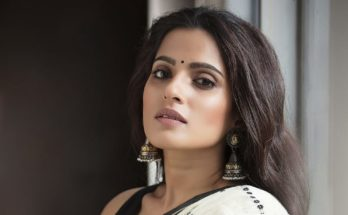 Priya Bapat Wiki, Age, Height, Weight, Family, Affairs, Career, Biography, Images & More