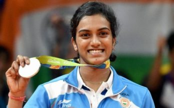 P. V. Sindhu Wiki, Height, Weight, Age, Family, Affairs, Caste, Biography, Images & More