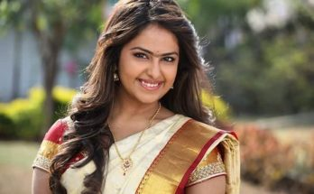 Avika Gor Wiki, Age, Height, Weight, Family, Boyfriend, Career, Biography, Images & More