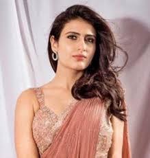 Fatima Sana Shaikh Career, Acting Debut