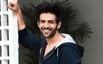 Kartik Aaryan Wiki, Age, Height, Weight, Family, Career, Girlfriend, Images, Caste, Biography & More