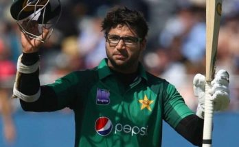 Piyush Chawla Wiki, Age, Height, Weight, Cricket Career