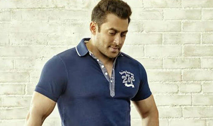 Salman Khan Wiki, Age, Height, Weight, Family, Girlfriends, Caste, Biography, Images & More