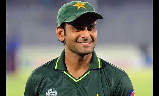 Mohammad Hafeez Wiki, Height, Weight, Age, Cricket Career, Family, Girlfriend, Biography, Images & More