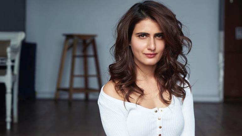Fatima Sana Shaikh Boyfriend, Affairs & More