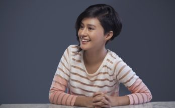 Sasha Chettri Wiki, Age, Height, Weight, Family, Affairs, Career, Biography, Images & More