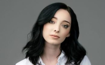 Emma Dumont Wiki, Age, Height, Weight, Family, Career, Boyfriend, Biography & Images