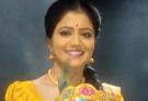 Teenmar Savitri Shiva Jyothi Wiki, Age, Height, Weight, Family, Caste, Boyfriend, Biography & Images