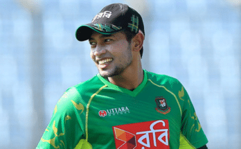 Mushfiqur Rahim Wiki, Height, Weight, Age, Records, Family, Wife, Children, Biography, Images & More