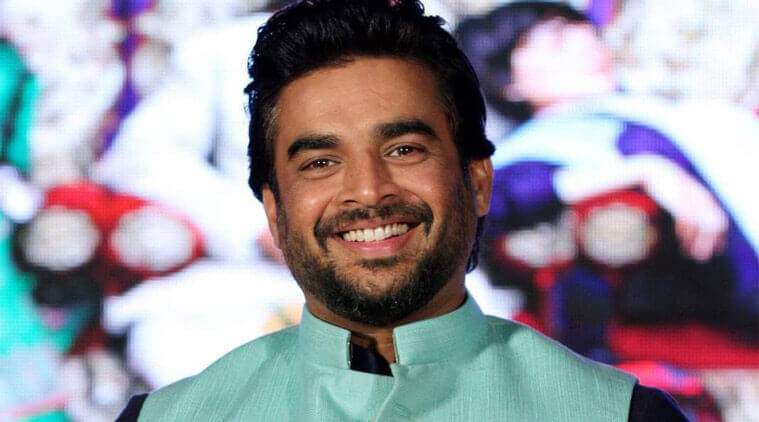 R. Madhavan Wiki, Height, Weight, Age, Family, Children, Wife, Images & More