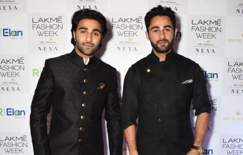Armaan Jain Wiki, Height, Weight, Age, Family, Girlfriend, Biography, Images & More