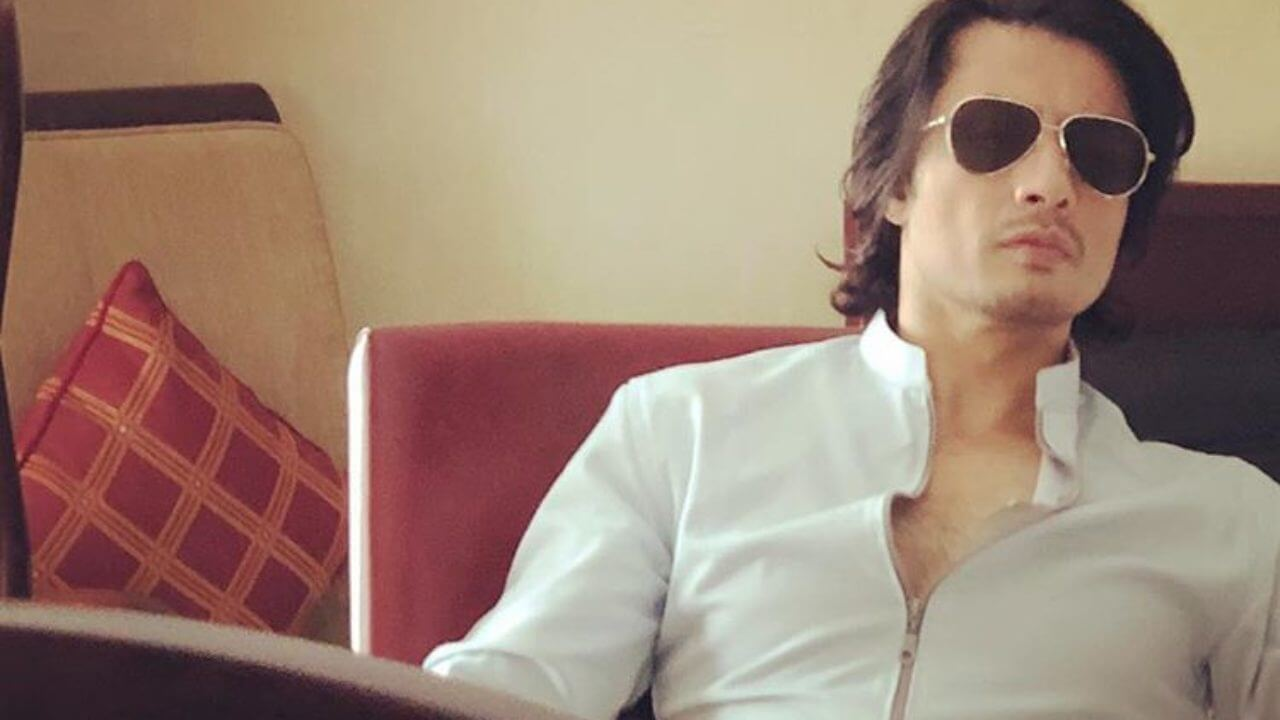 Ali Zafar Wiki, Height, Weight, Age, Family, Wife, Biography, Images & More