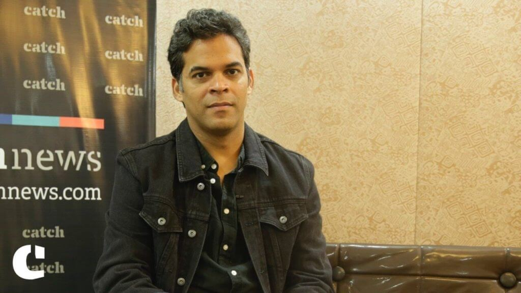 Vikramaditya Motwane Wiki, Height, Weight, Age, Family, Children, Wife, Biography, Images & More