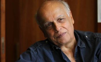 Mahesh Bhatt Wiki, Height, Weight, Age, Family, Children, Wife, Biography, Images & More