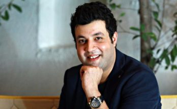 Varun Sharma Wiki, Height, Weight, Age, Family, Girlfriend, Career, Biography, Images & More
