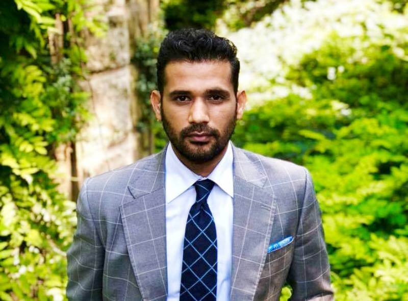 Sohum Shah Wiki, Height, Weight, Age, Family, Children, Wife, Biography, Caste, Images & More