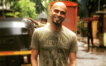 Raghu Ram Wiki, Height, Weight, Age, Family, Girlfriend, Wife, Caste, Images & More