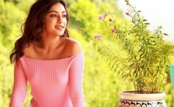 Saher Bamba Wiki, Age, Height, Weight, Family, Career, Boyfriend, Biography & Images
