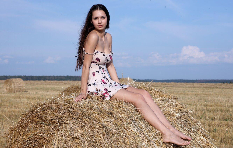Helga Lovekaty Real Name helga lovekaty wiki, age, height, weight, family, boyfriends