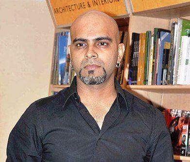 Raghu Ram Personal & Professional Details