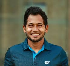 mushfiqur rahim International Cricket Career, Debut