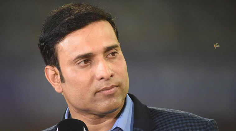 VVS Laxman Wiki, Height, Weight, Age, Records, Family, Wife, Children, Biography, Images & More