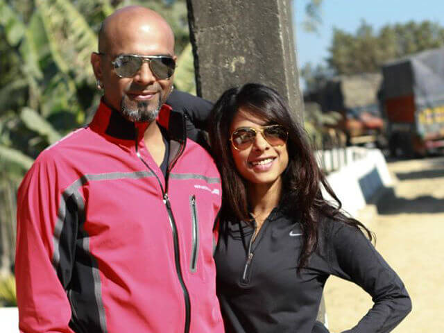 Raghu Ram Favorite Things