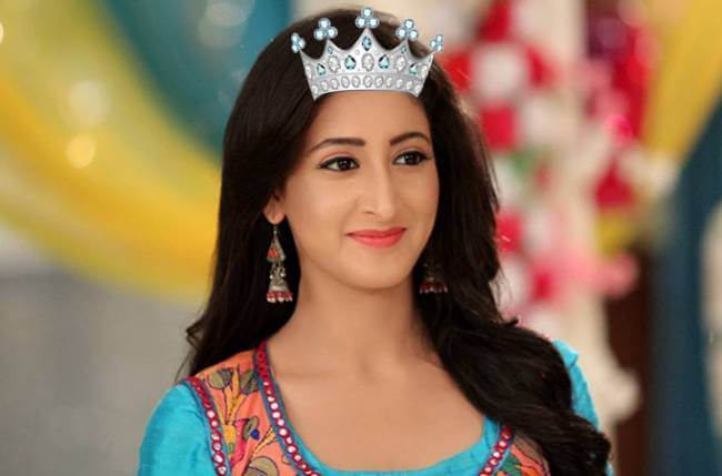Shivya Pathania Favorite things & Hobbies