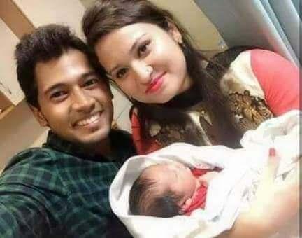 mushfiqur rahim Wife, Affairs & More