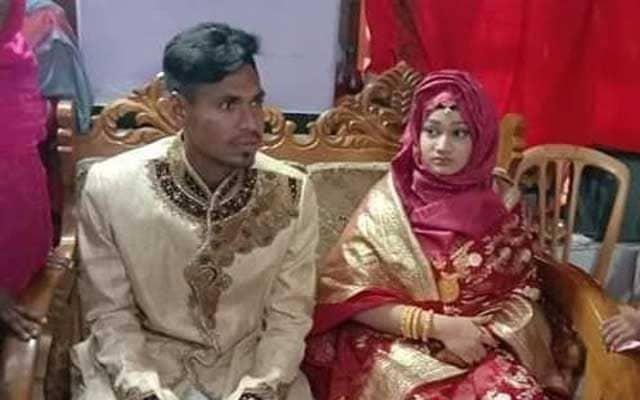 Mustafizur Rahman Girlfriends, wife & More