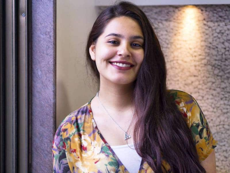 Anusha Mishra Wiki, Age, Height, Weight, Family, Career, Boyfriend, Biography & Images