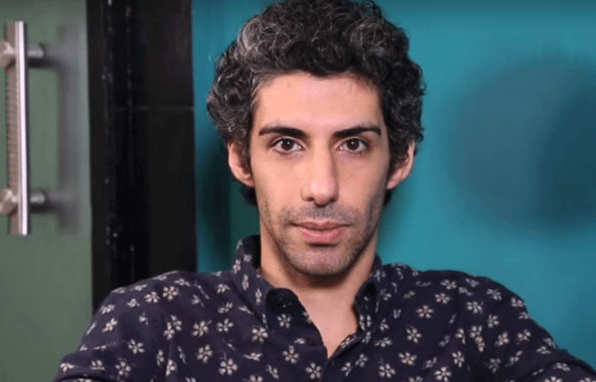 Jim Sarbh Wiki, Height, Weight, Age, Family, Girlfriend, Affairs, Caste, Images & More