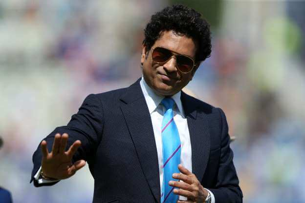 Sachin Tendulkar Wiki, Height, Weight, Age, Records, Family, Wife, Children, Biography, Images & More