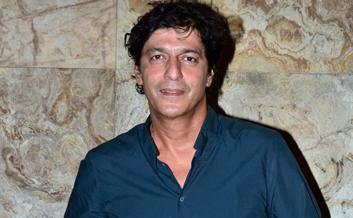 Chunky Pandey Wiki, Height, Weight, Age, Family, Children, Wife, Caste, Images & More