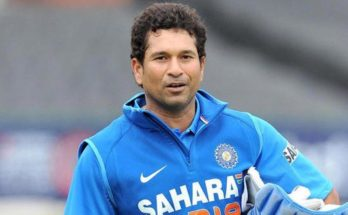 Sachin Tendulkar International Cricket Career & Debut