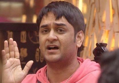 Vikas Gupta Career