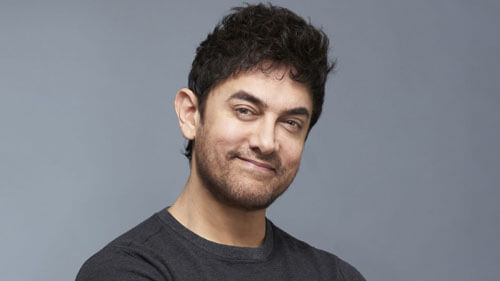 Aamir Khan Wiki, Height, Weight, Age, Family, Girlfriend, Wife, Caste, Images & More