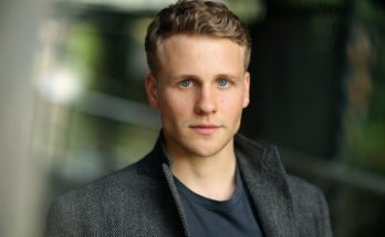 Josh Dylan Wiki, Height, Weight, Age, Family, Girlfriend, Wife, Biography & More
