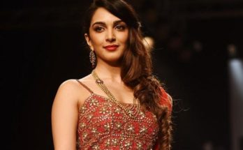 Kiara Advani Wiki, Age, Height, Weight, Family, Affairs, Boyfriend, Biography & Images