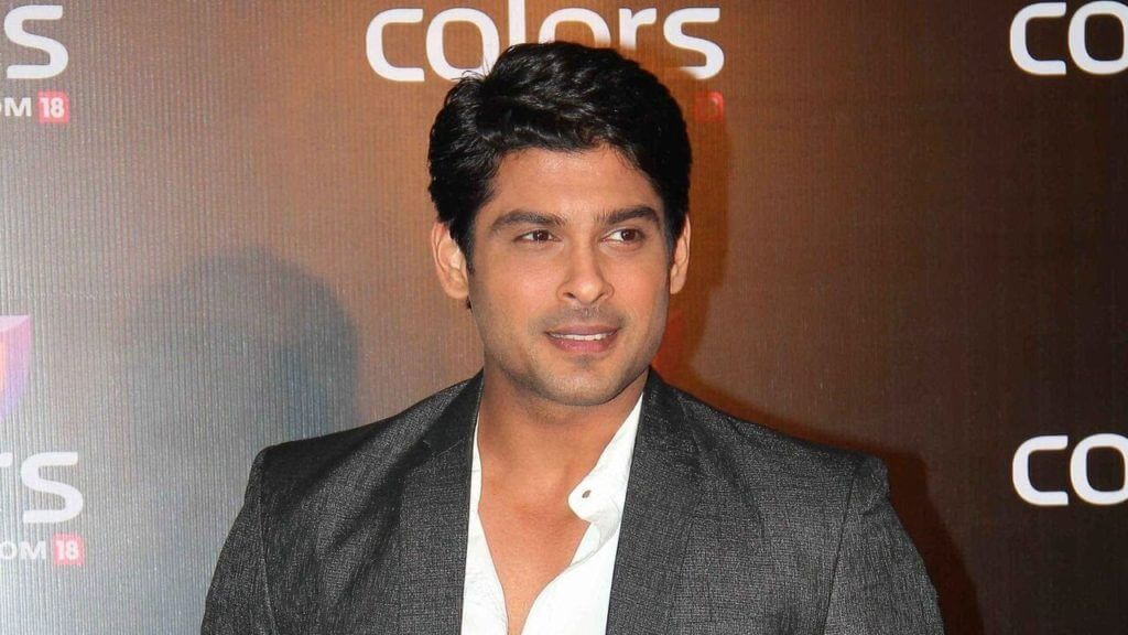 Siddharth Shukla Wiki, Height, Weight, Age, Family, Girlfriend, Wife, Caste, Biography & Images