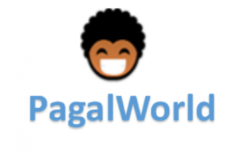 Pagalworld 2020: Latest Bollywood, Hollywood Movies, Songs, Ringtone, Mp3 online Download
