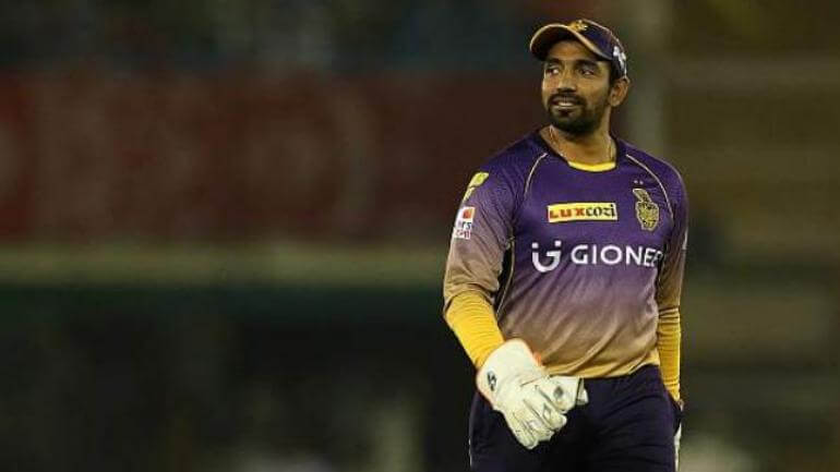 Robin Uthappa Wiki, Height, Weight, Age, Caste, Family, Affairs, Biography, Images & More