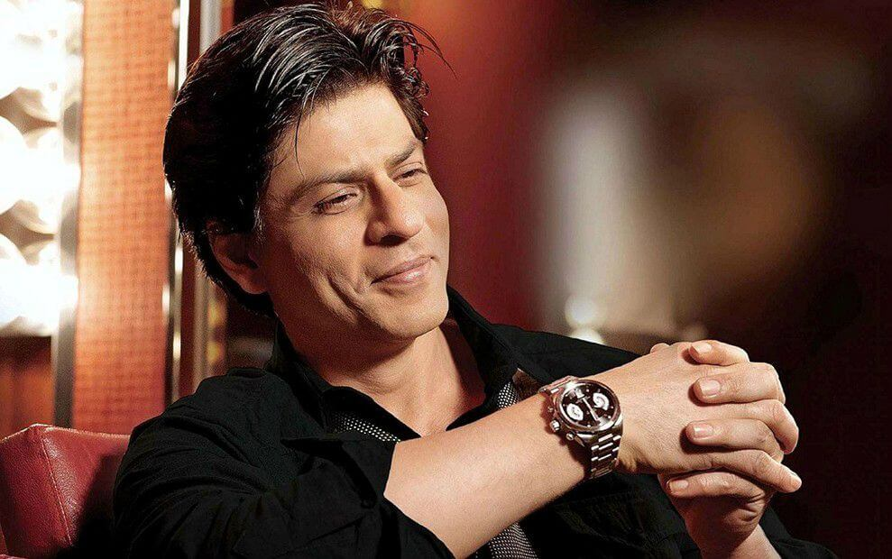 Shah Rukh Khan Wiki, Height, Weight, Age, Family, Wife, Children, Caste, Biography & Images