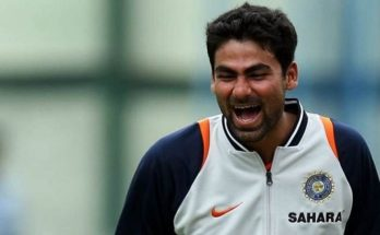 Mohammad Kaif Wiki, Height, Weight, Age, Caste, Family, Affairs, Biography, Images & More
