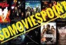 Sdmoviespoint 2020: Latest Bollywood, Hollywood, Panjabi, Tamil, Telugu, Kannda Movies Download in 720p, 1080p, 480p